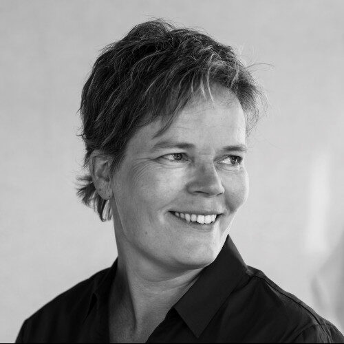 Sandra Jongeneelen